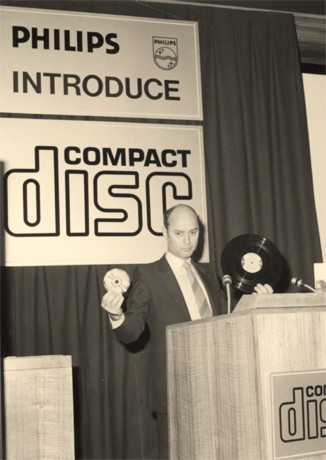 3 9 09 philips intros cd