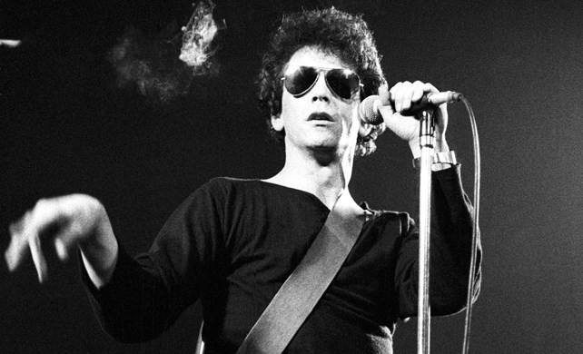 Lou-Reed-hp-02 GQ 30Aug13 getty bt 642x390