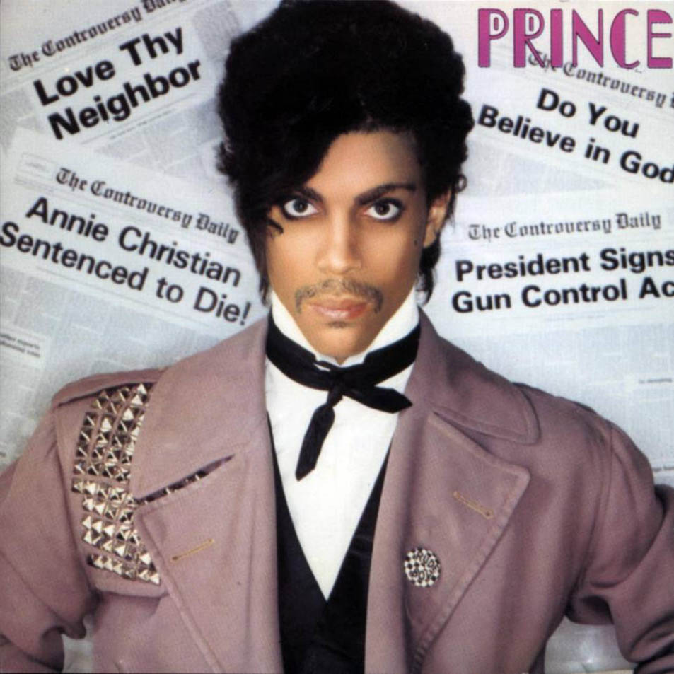 Prince-Controversy-Frontal