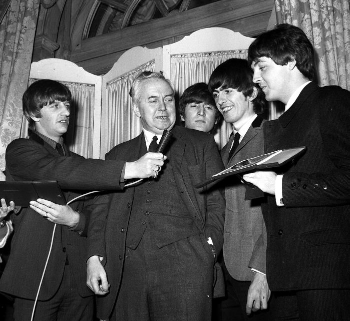 harold-wilson-the-beatles2