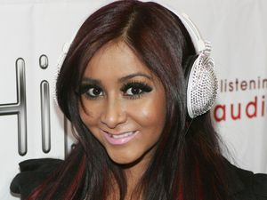 tech-ces-2013-headphones-snooki